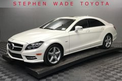 2012-Mercedes-Benz-CLS-CLS-550