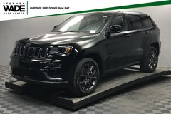 2020-Jeep-Grand-Cherokee-High-Altitude