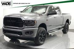 2020-RAM-2500-Big-Horn