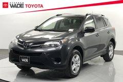 2015-Toyota-RAV4-LE
