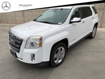 2012-Gmc-light-duty-Terrain-SLT-2