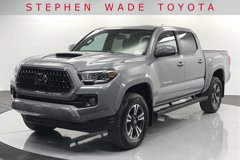 2018-Toyota-Tacoma-TRD-Sport