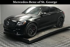 2019-Mercedes-Benz-GLC-GLC-63-AMG