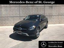 2017-Mercedes-Benz-GLC-GLC-300-Coupe