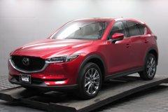 2019-Mazda-CX-5-Signature