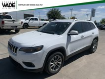2019-Jeep-Cherokee-Latitude-Plus