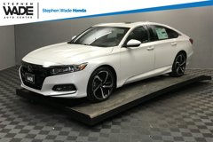 2020-Honda-Accord-Sedan-Sport-2.0T