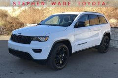 2018-Jeep-Grand-Cherokee-Laredo