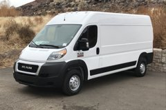 2020-RAM-ProMaster-2500-High-Roof