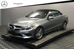 2014-Mercedes-Benz-E-Class-E-350