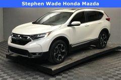 2018-Honda-CR-V-Touring