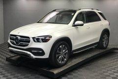 2020-Mercedes-Benz-GLE-GLE-350