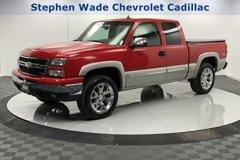 2006-Chevrolet-Silverado-1500-LT