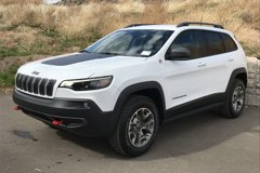 2020-Jeep-Cherokee-Trailhawk