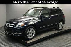 2015-Mercedes-Benz-GLK-GLK-350
