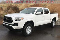 2020-Toyota-Tacoma-4WD-SR