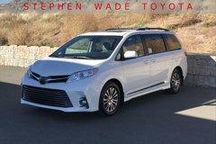 2020-Toyota-Sienna-XLE