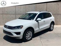 2017-Volkswagen-Touareg-V6-Sport