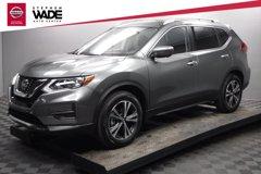 2019-Nissan-Rogue-SV