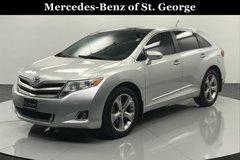 2013-Toyota-Venza-XLE