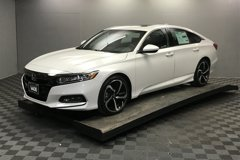 2020-Honda-Accord-Sedan-Sport-2.0T