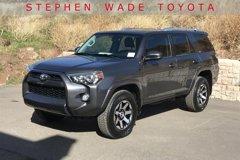 2014-Toyota-4Runner-SR5
