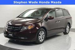 2014-Honda-Odyssey-EX-L