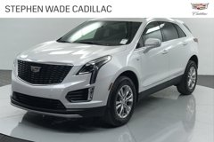 2020-Cadillac-XT5-Premium-Luxury-FWD