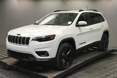 2020-Jeep-Cherokee-Altitude