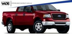 2006-Ford-truck-F-150-Lariat