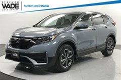 2020-Honda-CR-V-EX-L