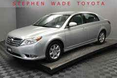 2011-Toyota-Avalon-Base