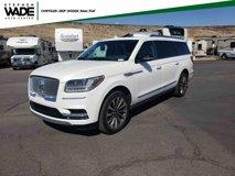 2020-Lincoln-Navigator-L-Reserve