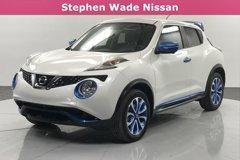 2015-Nissan-Juke-SV