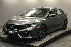 2020-Honda-Civic-Hatchback-EX-L