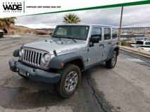 2017-Jeep-Wrangler-Unlimited-Rubicon