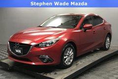2015-Mazda-Mazda3-i