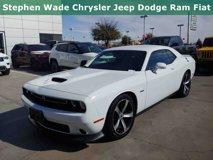 2019-Dodge-Challenger-R/T