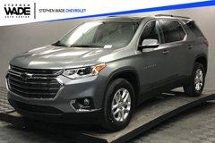 2020-Chevrolet-Traverse-LT-Cloth