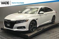 2019-Honda-Accord-Sedan-EX-1.5T