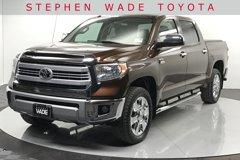 2015-Toyota-Tundra-1794
