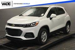 2020-Chevrolet-Trax-LS