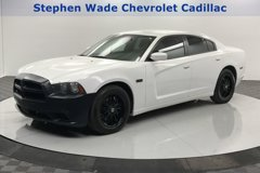 2014-Dodge-Charger-Police