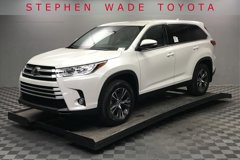 2019-Toyota-Highlander-LE-Plus