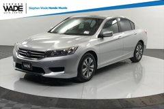 2013-Honda-Accord-LX