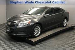 2013-Chevrolet-Malibu-LT