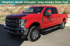 2019-Ford-truck-F-250SD-Lariat