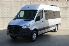 2019-Mercedes-Benz-Sprinter-Passenger-Van-M2PV7G