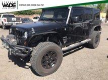 2013-Jeep-Wrangler-Unlimited-Sport