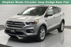 2019-Ford-Escape-SE